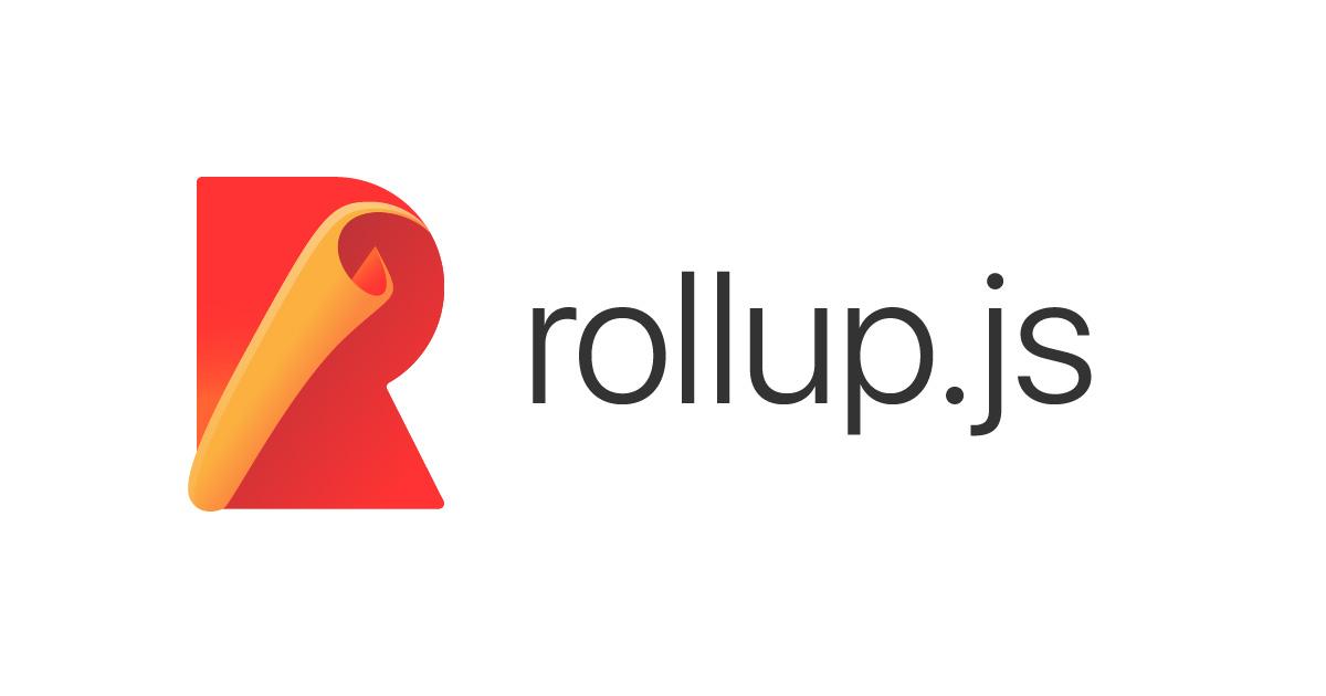 Rollup.js